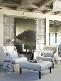 Mcalpine Booth Ferrier Interiors Terrific Interior Design Atlanta With Dine Chair Wicker Dining Chairs