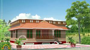 small beautiful home in low budget kerala design and floor house