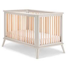 Pali Designs Mantova Forever Crib Pali Cribs Pali Furniture Free Shipping At Bambi Baby