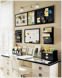 Home Office Desk Organization 25 Great Tricks And Diy Projects To Organize Your Office Desks
