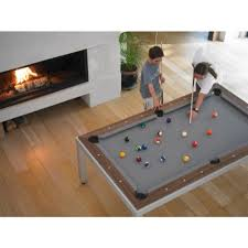 fusion pool dining table thailand pool tables dining pool tables convertible billiard tables