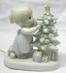 precious moments night light 113 best precious moments christmas images on pinterest precious