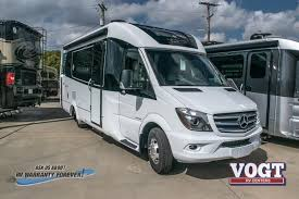 Texas leisure travel images Leisure travel new and used rvs for sale in texas jpg