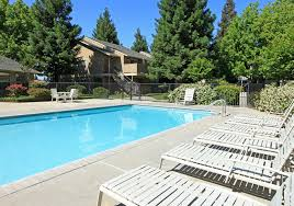 Cheap Pools At Walmart Madera Villa Apartments In Madera Ca