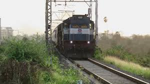luxury trains of india luxurious train of maharashtra the deccan odyssey expensive