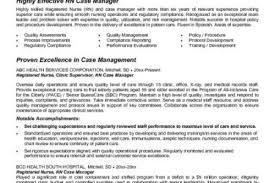 Nurse Practitioner Resume Examples by Nurse Practitioner Resume Sample Sample Nurse Practitioner Resume
