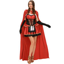 Fairy Tales Halloween Costumes Cheap Princess Halloween Costumes Aliexpress