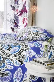 interior bold and playful scandinavian printed fabrics 2018