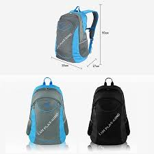 Folding Chair Backpack Chair Backpack