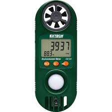 27 Meters In Feet by Extech Instruments Pocket Foot Candle Light Meter 401027 The