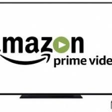 amazon black friday tv release amazon prime video on macrumors