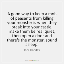 handey quotes storemypic