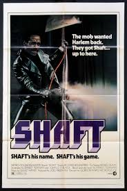 home theater forum blu ray shaft 1971 coming to blu ray august 14th avs forum home