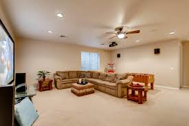 simple home theater home theater scottsdale az home design ideas classy simple and
