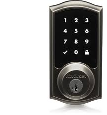security front door for home smart locks door hardware handlesets deadbolts door knobs