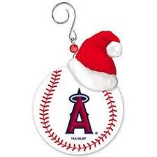 los angeles lakers tree ornaments sports fan gear