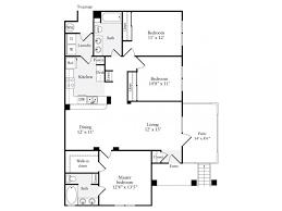 vanoni ranch rentals ventura ca apartments com