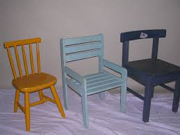 Wooden Chairs For Bedroom Furniture Heavenly Picture Of Vintage Light Blue Wooden Chair