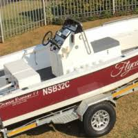 Second Hand Woodworking Machines In South Africa by Used Boats For Sale In South Africa Junk Mail Classifieds