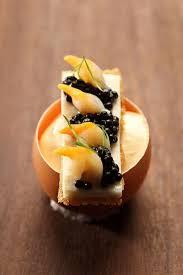 cuisine mol馗ulaire emulsion cuisine mol馗ulaire recette 28 images toast de saumon fum 233 32