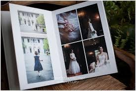 vertical photo album armour house wedding pictures queensberry album lorenzo de