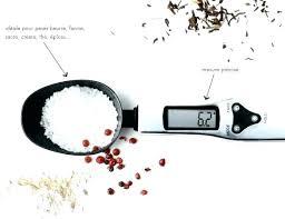porte cuill e de cuisine balance de cuisine maccanique praccise balance de cuisine maccanique