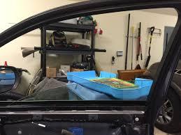 lexus es300 window problem 2015 rx350 front passenger broken window glass replacement