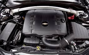 2012 ss camaro hp 2012 chevrolet camaro zl1 specs dealer guide leaked