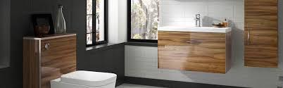 photo collection bathroom furniture gloss