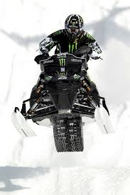 snow motocross bike tucker hibbert so want o meet him some day pinterest snow