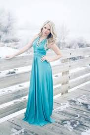 blue evening dresses uk free shipping instyledress co uk
