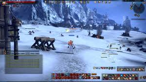 tera gold guide vistas puzzling monuments and travelling achievements guide
