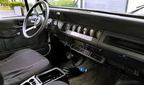1991 jeep wrangler 1991 jeep wrangler interior pictures cargurus