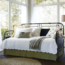 paula deen furniture bedroom furniture