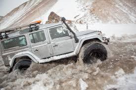 land rover iceland defenders of iceland u2013 alloy grit