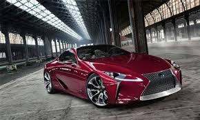 lexus model lexus model every year until 2020 lexus enthusiast