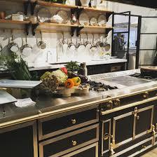 la cornue kitchen designs kitchens archives cori halpern