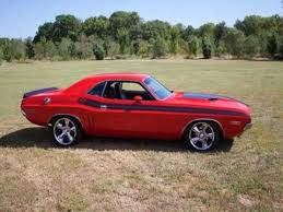 1970 dodge challenger ta for sale 1970 dodge challenger for sale in maine carsforsale com