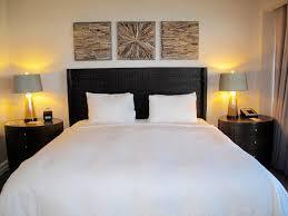Tapa Tower 1 Bedroom Suite Inside The Hilton Hawaiian Village U2013 The Daydream Diaries