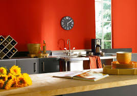 colour for home winter home brightening paint colours kerala latest news
