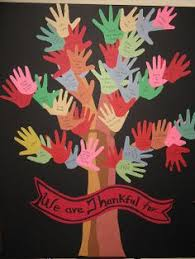 img 1373 thankful tree thanksgiving preschool and activities