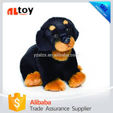 dog rottweiler dog rottweiler suppliers and manufacturers at