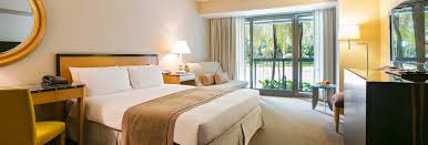 the ambassador hotel taipei worldhotels