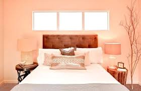 chambre color color paint for bedroom empiricos