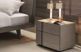 comodini e ã moderni dresser et table de chevet arredo design