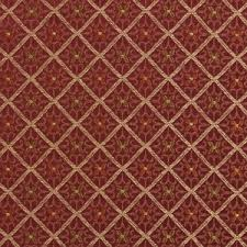 Discount Upholstery Fabric Outlet Damask And Jacquard Upholstery Fabrics Discounted Fabrics