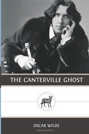 the canterville ghost characters gradesaver