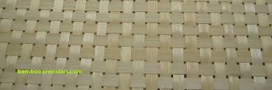 Buy Wainscoting Panels Quality Bamboo And Asian Thatch Buy Bamboo Wainscoting Wall