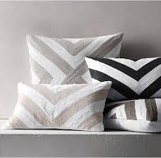 196 best pillow talk images on pinterest pillow talk cushions