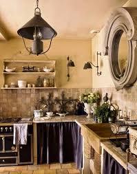 cuisines anciennes cuisine a l ancienne le de adeline